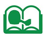 Ensuring Quality of Education