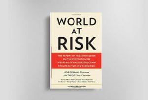 World At Risk