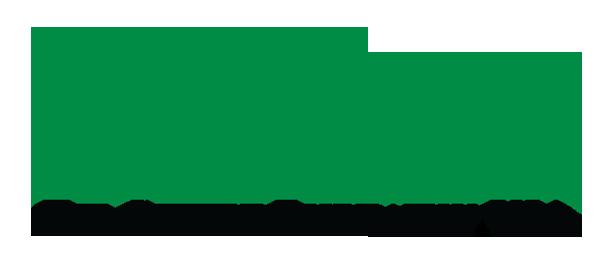 TCF - USA | The Citizens Foundation