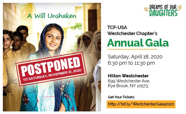 TCF-USA-westchester-annual-gala-2020postponed_popup